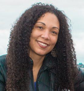 Miranda Patterson