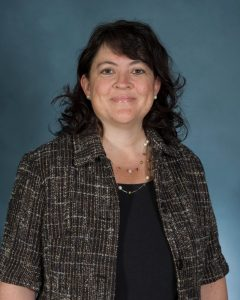Cindy Afshari